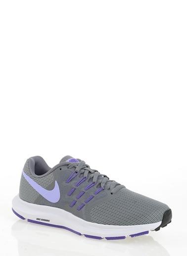 Wmns Nike Run Swift Nike